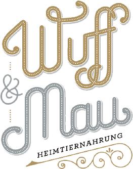 wuffundmau_logo