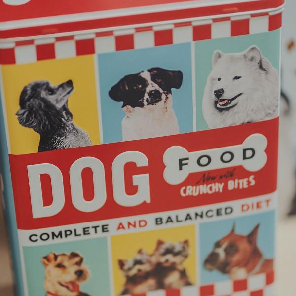 Hunde-Futter-Test-Darauf-kommt-es-an