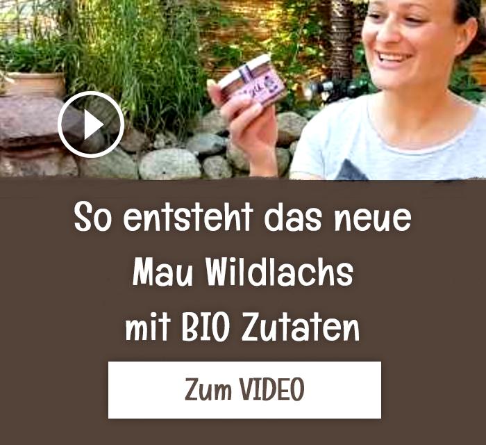 mau_video