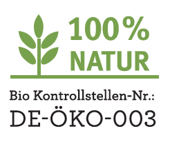 bio_kontrolle