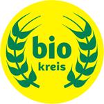 biokreislCPaMkb8ar1sl